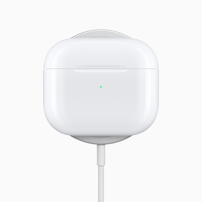 AirPods3のケース